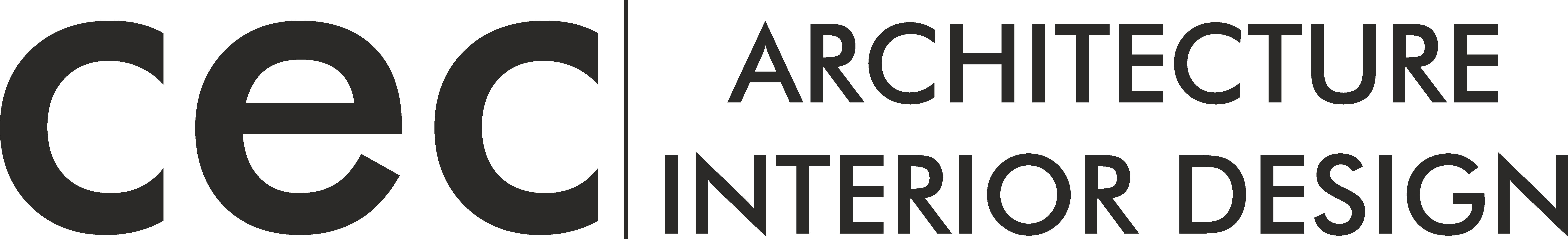 CEC Architecture