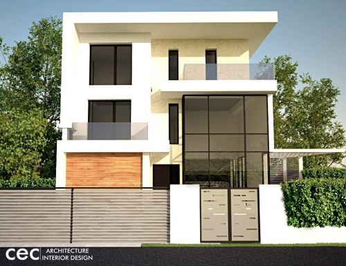 Mi House 2