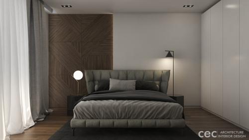 1.Etaj 2-Dormitor 3