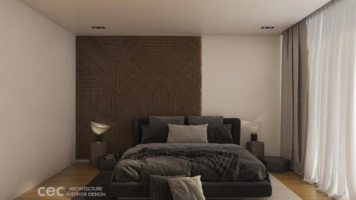 3.Dormitor 2