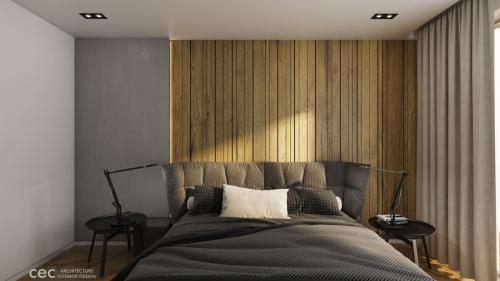 4.Dormitor 4