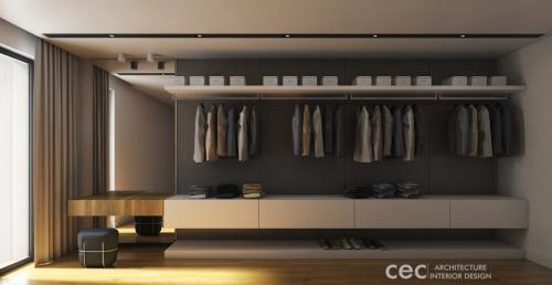 6.Dressing-Dormitor 2